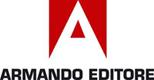 armando-editore-logo